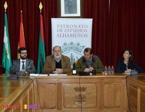 b_580_900_16777215_10_images_stories_patronato_convocatoria2_ciencias_j_24112018_003.jpg