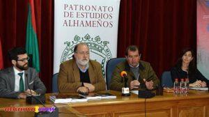 b_580_900_16777215_10_images_stories_patronato_convocatoria2_ciencias_j_24112018_004.jpg