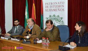 b_580_900_16777215_10_images_stories_patronato_convocatoria2_ciencias_j_24112018_005.jpg