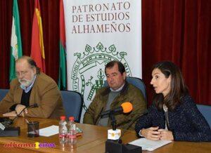 b_580_900_16777215_10_images_stories_patronato_convocatoria2_ciencias_j_24112018_010.jpg
