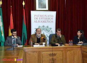 b_580_900_16777215_10_images_stories_patronato_convocatoria2_ciencias_j_24112018_012.jpg