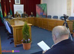 b_580_900_16777215_10_images_stories_patronato_convocatoria2_ciencias_j_24112018_013.jpg