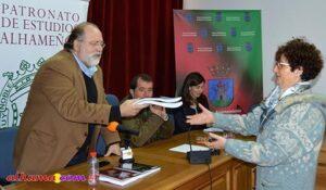b_580_900_16777215_10_images_stories_patronato_convocatoria2_ciencias_j_24112018_014.jpg