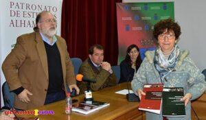 b_580_900_16777215_10_images_stories_patronato_convocatoria2_ciencias_j_24112018_015.jpg