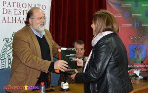 b_580_900_16777215_10_images_stories_patronato_convocatoria2_ciencias_j_24112018_016.jpg