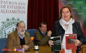 b_580_900_16777215_10_images_stories_patronato_convocatoria2_ciencias_j_24112018_017.jpg