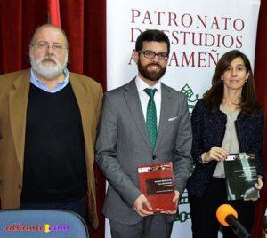 b_580_900_16777215_10_images_stories_patronato_convocatoria2_ciencias_j_24112018_018.jpg