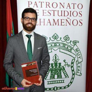 b_580_900_16777215_10_images_stories_patronato_convocatoria2_ciencias_j_24112018_019.jpg