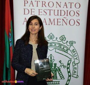b_580_900_16777215_10_images_stories_patronato_convocatoria2_ciencias_j_24112018_020.jpg