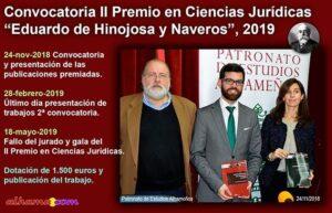 b_580_900_16777215_10_images_stories_patronato_convocatoria2_ciencias_j_24112018_022.jpg