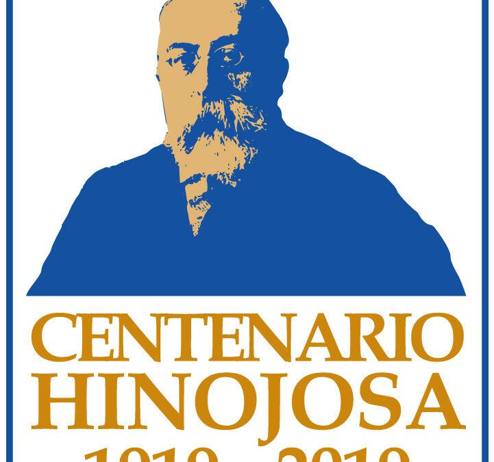 """ACTO DE ENTREGA DEL """"II PREMIO EDUARDO DE HINOJOSA Y NAVEROS DE CIENCIAS JURÍDICAS"""""""