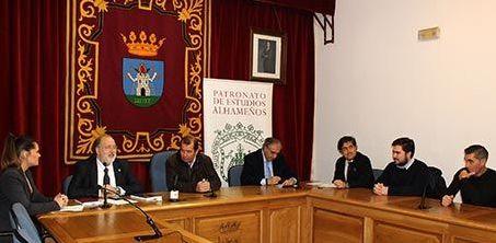 Convocada la III edición de los Premios en Ciencias Jurídicas