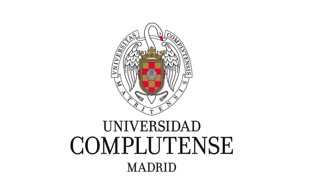 La Universidad Complutense de Madrid publica el inventario del archivo personal del alhameño Eduardo de Hinojosa y Naveros.